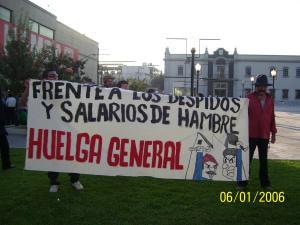 imagenes  solidaridad 017
